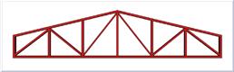 Architektonische elemente fachwerk attribute struktur for Fachwerk aussteifung