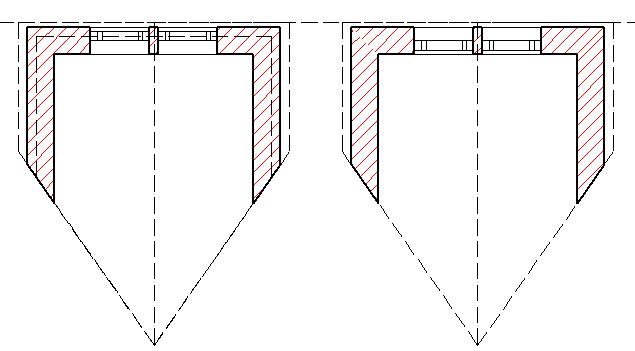 architektonische elemente dach dach platzieren gaube. Black Bedroom Furniture Sets. Home Design Ideas