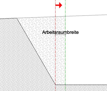 Binomialverteilung N Berechnen : archline xp gel nde hinterf llung arbeitsraum berechnen ~ Themetempest.com Abrechnung