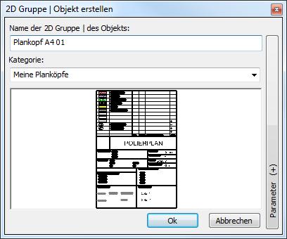 Plankopfe Revit Produkte 2019 Autodesk Knowledge Network